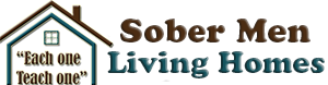 Sober Men Living House Kennesaw, GA